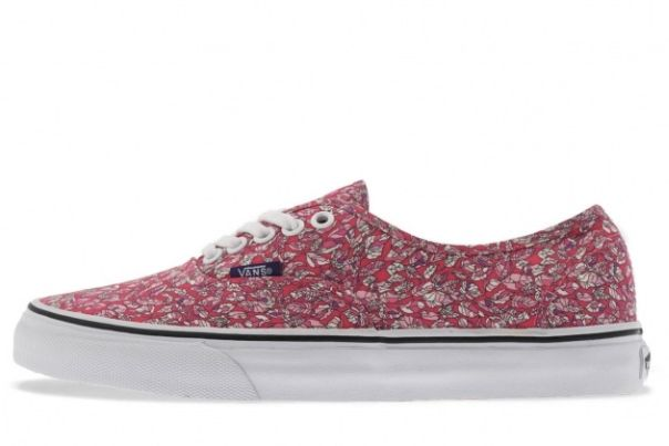 vans-classics-liberty-collection-fw13-4