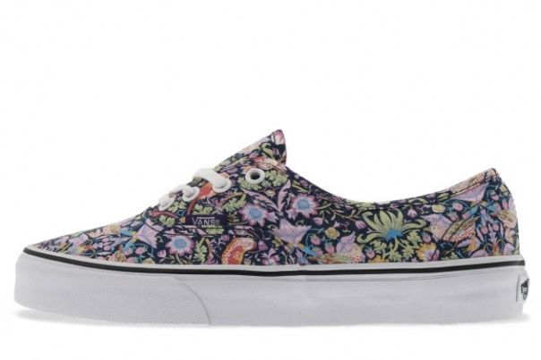 vans-classics-liberty-collection-fw13-5