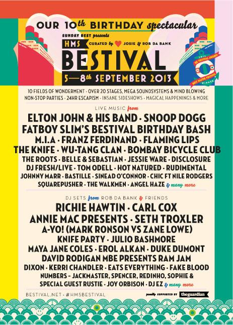 Bestival-2013-3rd-Headliner