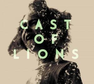 Cast of Lions