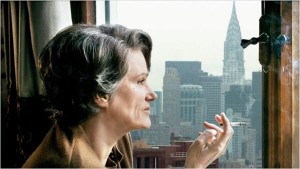 Hannah Arendt image