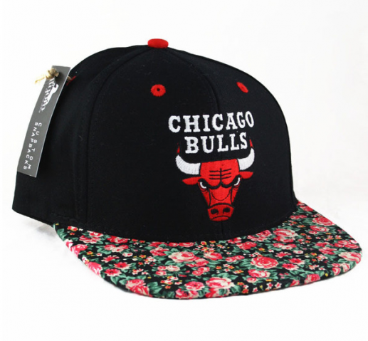 Agora caps nail street wear with vintage flair – The Upcoming 35d0e2e0f3b7