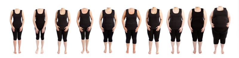 0eca57274a Marisota reveal your real body shape – The Upcoming