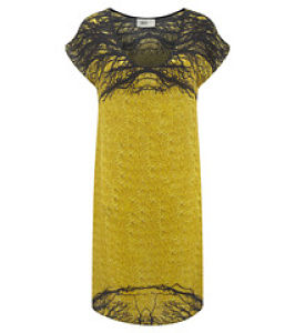 Shift_dress_SD007SS13_Roseland_yellow-2new_medium_opt