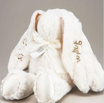 Susabelle bunny
