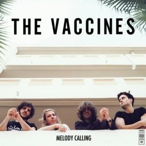 VaccinesMC500x500