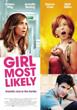 girl_most_likely