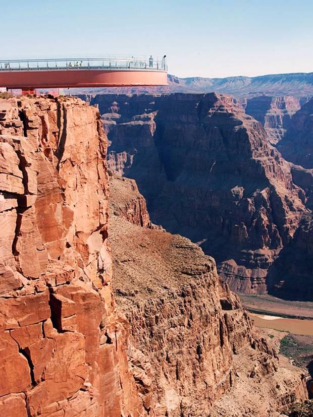 grand-canyon5