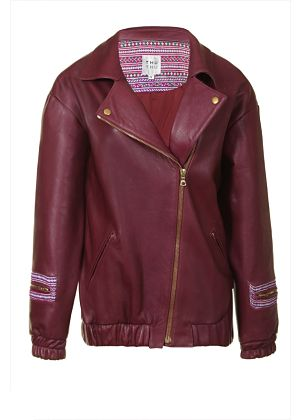 jacket1(1)_opt