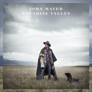 john-mayer-paradise-valley-album-cover__oPt