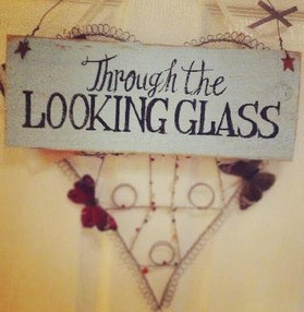 lookingglass