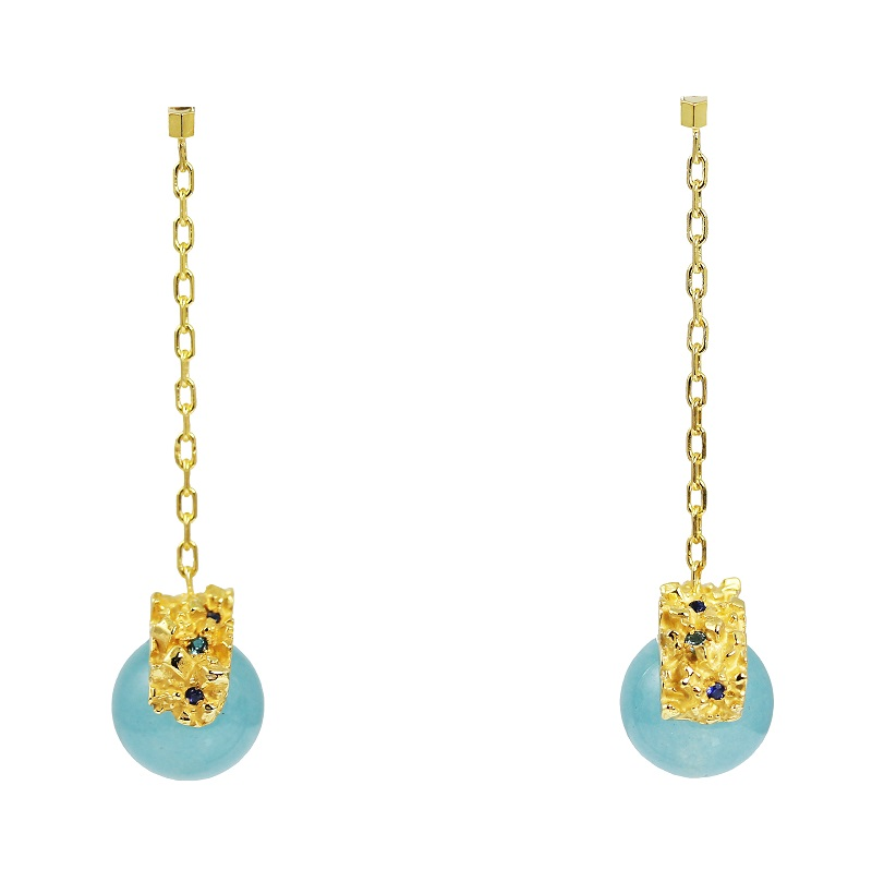 earrings_low_res_copy