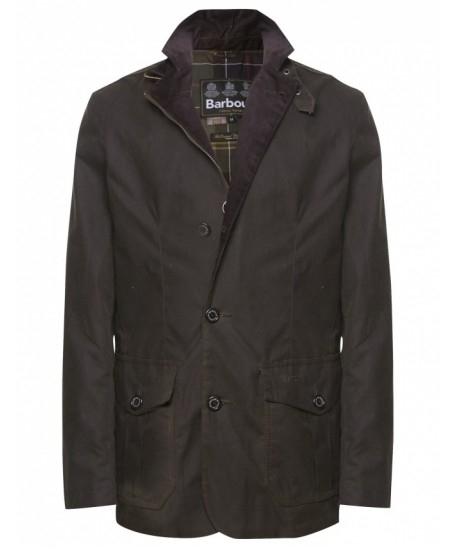 lutz-waxed-jacket-753481-1264210_medium