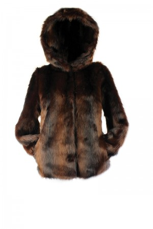 mink_hooded_jacket_RGB