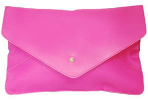 www.chelseadoll.co.uk - themapleclutchbag- £15