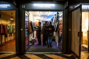 The Don Designer - YR Store Boxpark - Alessandro Fasciglione - TheUpcoming-2