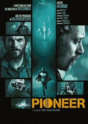 pioneer-poster
