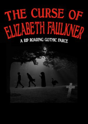 poster image Faulkner