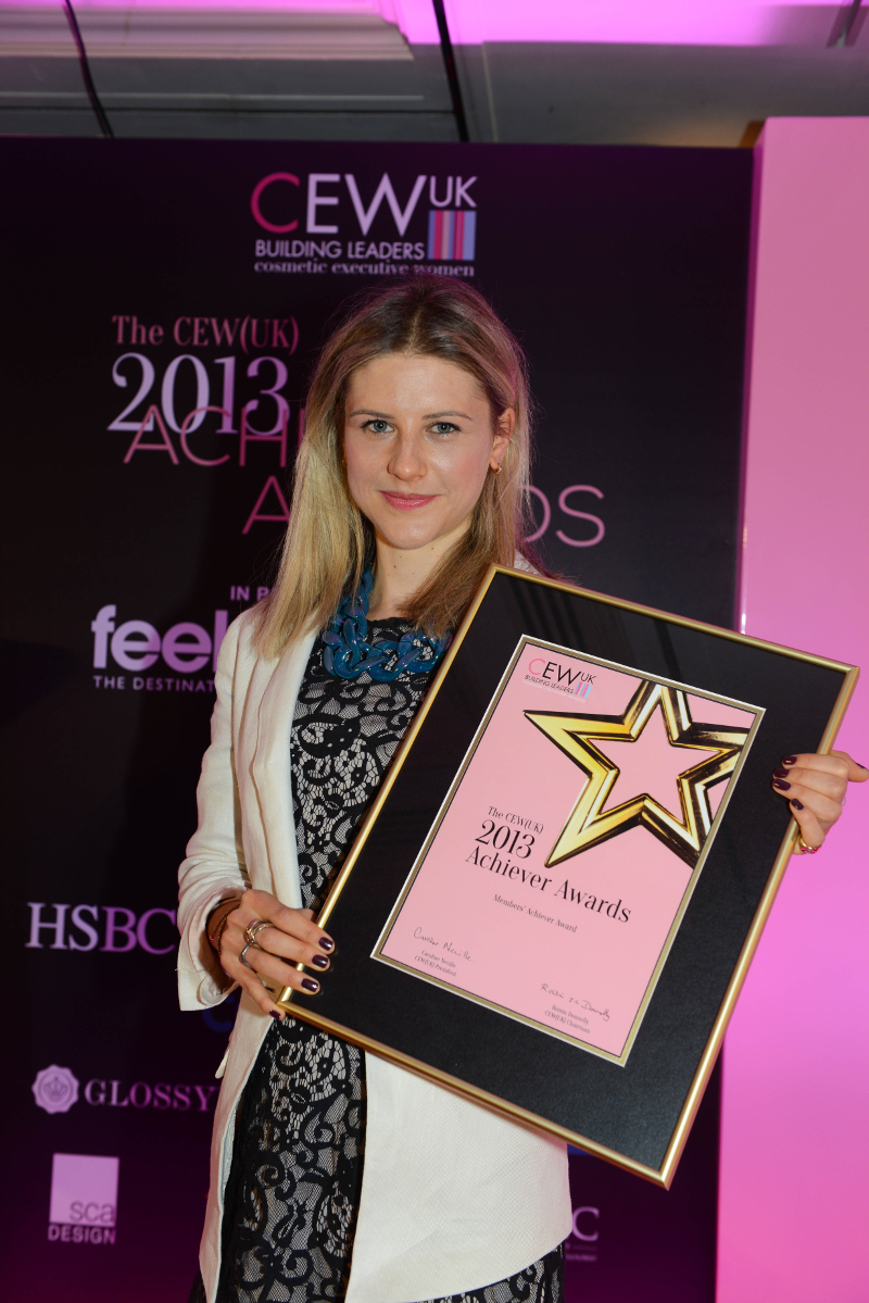Bella Blissett Freelance Journalist