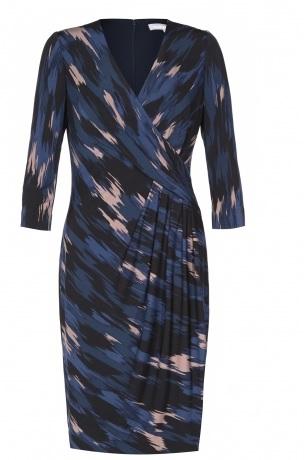 FWM Abie dress