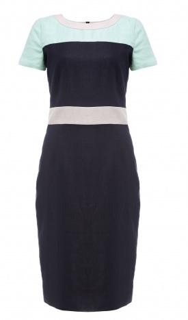 FWM Kalyn dress