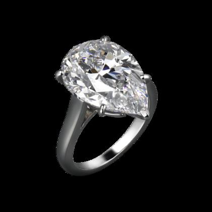 H4167900_0_cartier_Rings
