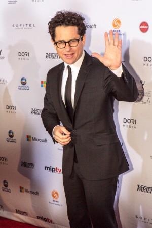 International Emmy Awards at New York Hilton