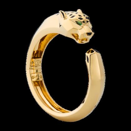 N6033401_0_cartier_bracelets