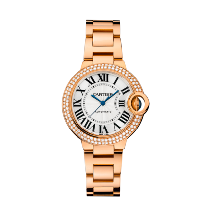 WE902034_0_cartier_watches