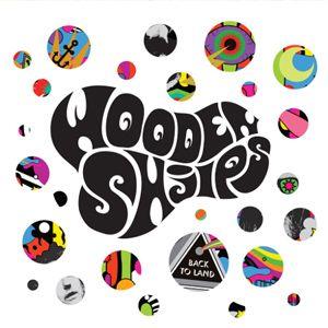 wooden-shjips-announce-back-to-land-album-share-trailer_300_300_80_s_c1
