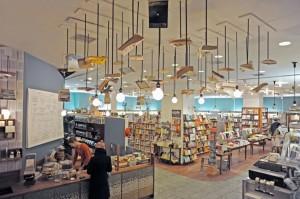 04-mbds-martin-brudnizki-design-studio-studio-top-spot-cafe-lights