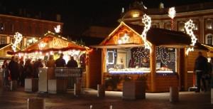 Christmas-Market-1024x525