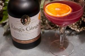 King Ginger 4-Hoxton Hotel-Adam Bennett