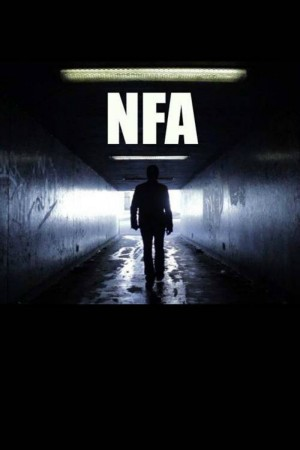 NFA poster