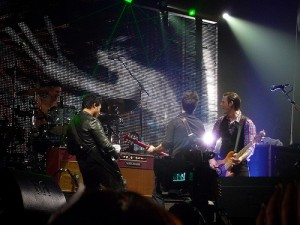 Stereophonics_Photo_Paul_Hudson