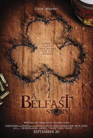 a-belfast-story-(2013)