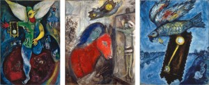 chagall_large_8007167