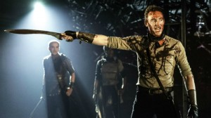 coriolanus-tom-hiddleston-donmar
