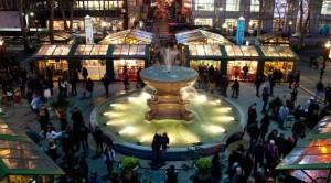 fountain-shops1 em