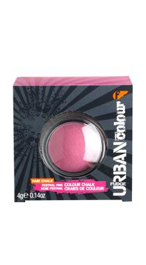 fudge urban hair chalk