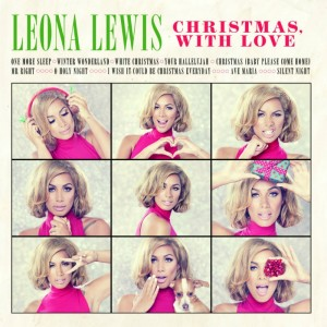leona-lewis-christmas-with-love-thatgrapejuice-1024x1024