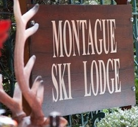 Montague-_92