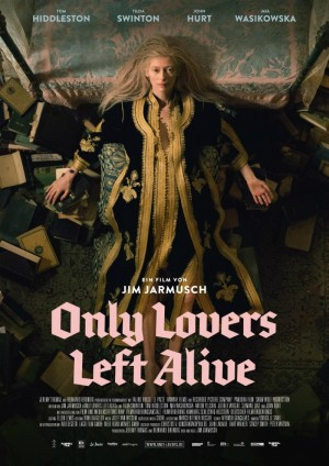 only_lovers_left_alive_ver3_xlg-1