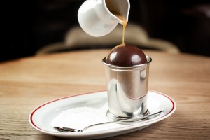 JacksonRye 368 - Melting Chocolate Sundae