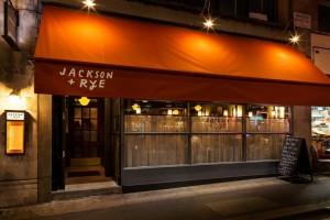 JacksonRye 434