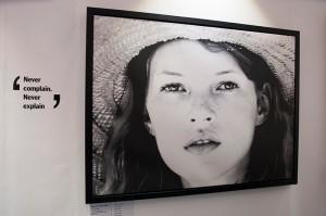 Rusell Marshall @ Imitate Modern-AlejoGarcia-The Upcoming-1