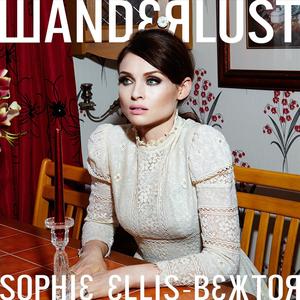 Sophie Ellis-Bextor Wanderlust