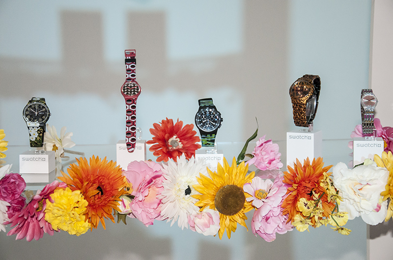 Swatch-AlejoGarcia-The Upcoming-01