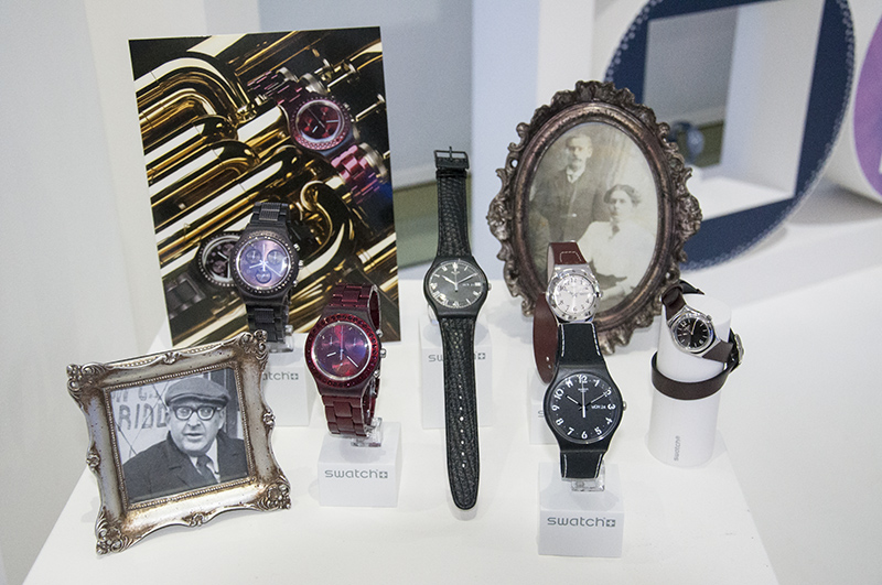 Swatch-AlejoGarcia-The Upcoming-03