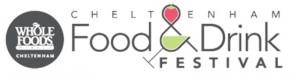 cheltenhamfoodanddrinkfestival